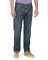 505 Regular Fit Range Jeans