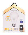 Bright 800 Smart Wifi LED White Light