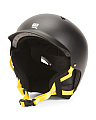 Bandito Youth Helmet