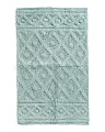 Made In India Madra Bath Rug