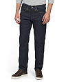 511 Slim Stretch Marina Jeans