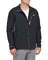 Windstopper Shadow Jacket