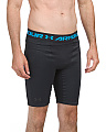 Clutchfit 2.0 Compression Shorts