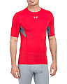 Short Sleeve Compression Tee