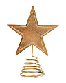 Made In India Star Tree Topper