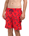 Rock Lobster Swim Shorts