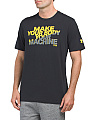 Trx Your Machine T Shirt