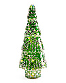 Made In India LED Christmas Tree
