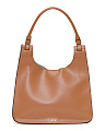 Blair Dara Leather Hobo