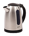 Savoy Auto Shut Off Electric Kettle
