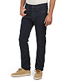 Slim Straight Fit Elvis Jeans