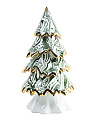 15in Porcelain Tree