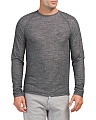 Lightweight Super Soft Thermal Shirt