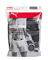 3pk Fashion Boxer Briefs