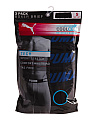 3pk Tech Boxer Briefs