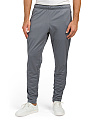 Workout Ready Trackstar Pants