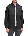 Denali Polar Fleece Jacket