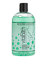 Water Mint & Eucalyptus Shower Gel