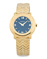 Women's Swiss Made Dv25 Lady Bracelet Watch
