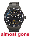 Men's Swiss Made 1898 Sport Bracelet Watch