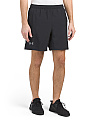 Speed Stride Woven Shorts