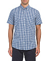 Gingham Advantage Shirt