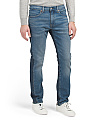511 Slim Altered Stretch Jeans