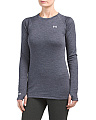 Coldgear Base Layer Top
