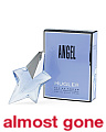 0.8oz Angel Refillable Eau De Parfum