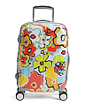 21in Blossom Carry-on Spinner