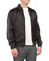 Reversible Satin T7 Jacket