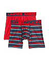 2pk Original Novelty Boxer Briefs