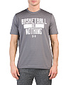 Basketball Or Nothing Tee