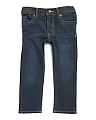 Toddler Boys 510 Skinny 4-way Stretch Jeans