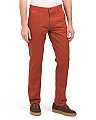 Original Stretch Slim Tapered Pants