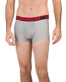 The Original Boxerjock Boxer Briefs