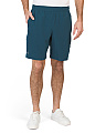 Storm Vortex 2.0 Shorts