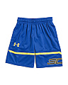 Boys Sc30 Spear Shorts