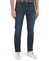 511 Slim Fit Ship Yard Jeans