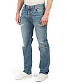 501 Original Fit Rainfall Jeans