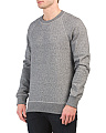 Fleece Long Sleeve Shirt