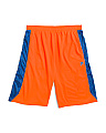 Big Boys Predator Performance Shorts