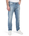 Tepphar Slim Fit Jeans