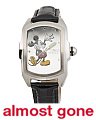 Women's Disney Limited Edition Mickey Mouse Watch Set