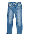 Big Boys Regular Straight Jeans