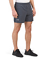 Launch Swim Shorts
