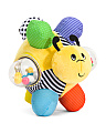 Bumble Bee Bumpy Ball