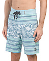 Coastline Board Shorts