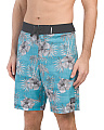 Surf Swell Board Shorts