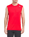 Activchill Sleeveless Top